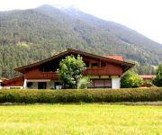 Haus Lang