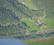 Assingerhof