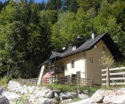 Ferienlandhaus Gmachmühle