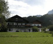 Haus Maria Loy