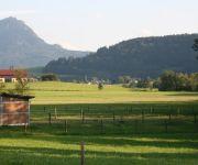 Bauernhof Müllner in Edt (Marianne Mairhofer) Ferienhaus