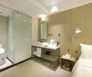 Hotelday Plus  Taichung