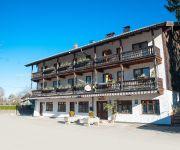 Almhostel Working-Hostel Flintsbach
