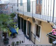 Romeo Giulietta Apartments