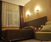 Fatih Erciyes Hotel