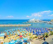 Terme Marina