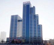 Hua Ao Hotel