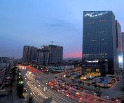 Longemont Hotels