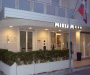 Hotel Miriam