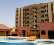Residence IMAN Apparts-Hôtel