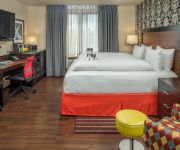 THE MAXWELL HOTEL