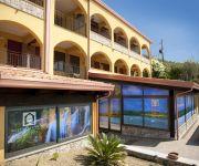 A Nunciara Park Hotel Wellness Center