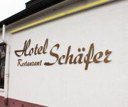 Siegen: Schäfer