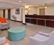 BEST WESTERN CHICAGOLAND COUNT