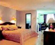 Crystal Suites Hotel