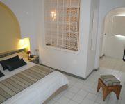 Hotel Aladin Djerba