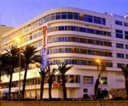 Hotel Atlas Rif And Spa