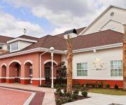 Homewood Suites Orlando Airport FL