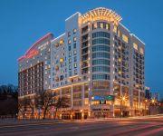 Homewood Suites by Hilton Atlanta Midtown GA