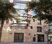 Barcelona Apartment Allada