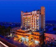 RAMADA HOTEL SULAYMANIYAH SALI