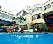 Peru Star Boutique Apartments Hotel