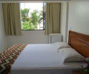 HT Suites Mobiliadas