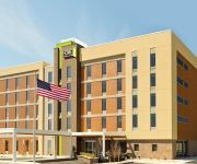 Home2 Suites by Hilton Baltimore-Aberdeen MD