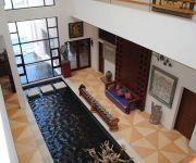 Villas & Gallery Suarti Resort