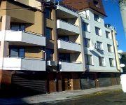 VarnaflatsEU-Rooms&Aparments