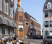 Urban Residences Maastricht