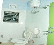 Himalaya Inn Service Apartmemt