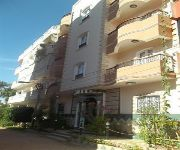 Nile Towers Hotel Appartement