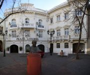 Hotel Plaza Londres