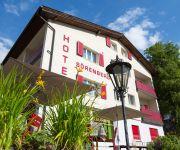Hotel Sörenberg
