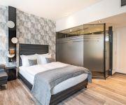 FIVE SEASONS designhotel Bremen-City
