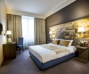 Riga Land Hotel Moscow