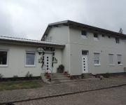 Altstädter Bahnhof