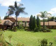 Mannah Executive Guest Lodge