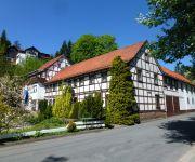 Gelpke's Mühle