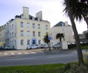 Hotel de la Renaissance