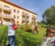 Familien Hotel Krainz