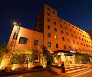 APA Hotel Maebashi-eki Kita