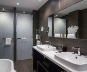 Balthazar Hotel & Spa Rennes - MGallery by Sofitel