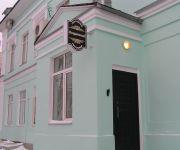Voskresenskaya
