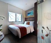 Hotel Clover 5 HongKong Street