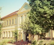 Zur Alten Schule