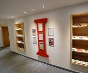 first mountain Hotel Zillertal