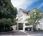 Takarazuka Hotel (Takarazuka Grand Theater Official Hotel)