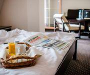 Vanilla House Hotel i Restauracja
